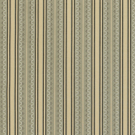 Jw 2409 chilcoat stripe   sage