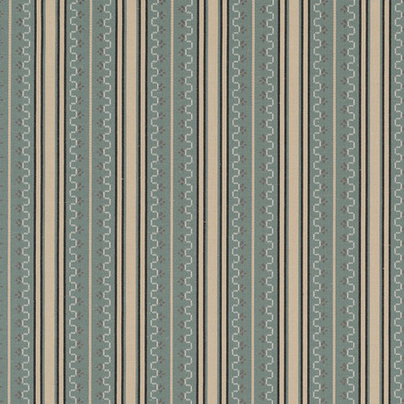 Jw 2418 chilcoat stripe teal
