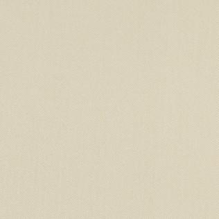 Jasper Fabrics inBasketweave - Cream