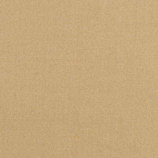 Jasper Fabrics in Basketweave in Saffron