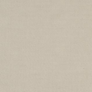 Jasper Fabrics inBasketweave - Saffron