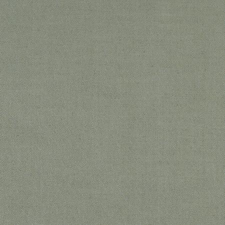 Jasper Fabrics inBasketweave - Teal