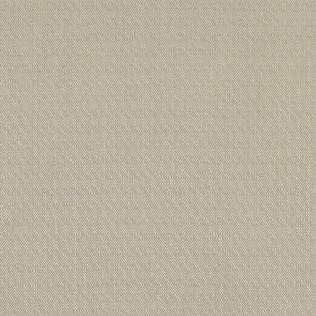 Jasper Fabrics inDiamond - Sage