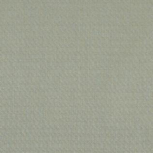 Jasper Fabrics inDiamond - Teal