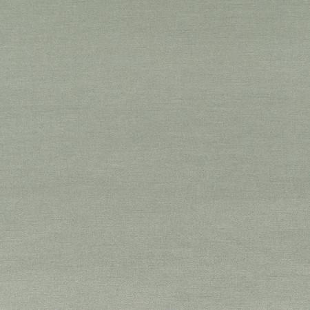Jasper Fabrics inAnkara - Olive