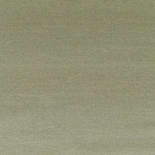 Jasper Fabrics inAnkara - Green