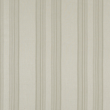 Jw 2809 satin stripe sage