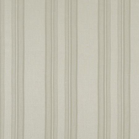 Jasper Fabrics inSatin Stripe - Sage