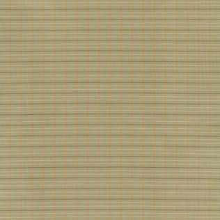 Jasper Fabrics inMarket Check - Sage