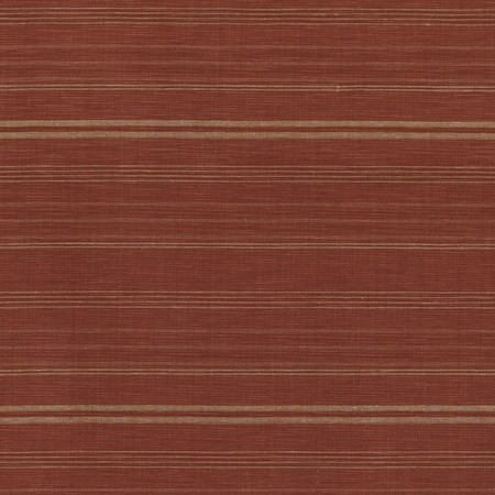 Jw 3002 mali stripe   red