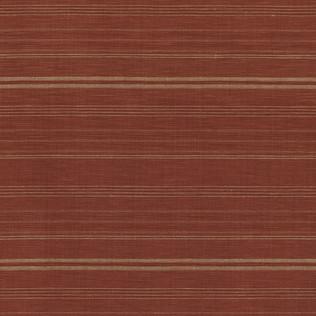 Jasper Fabrics inMali Stripe - Red