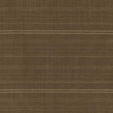 Jasper Fabrics inMali Stripe - Brown