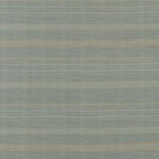 Jasper Fabrics inMali Stripe - Sage