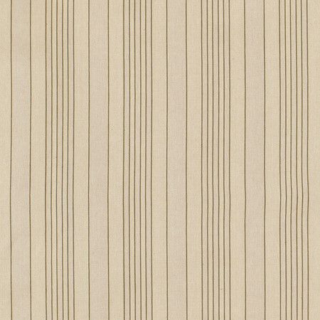 Jasper Fabrics inAmalfi - Natural
