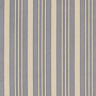 Jasper Fabrics inAmalfi - Blue