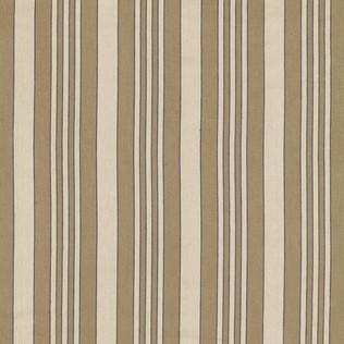 Jasper Fabrics inAmalfi - Brown