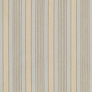 Jasper Fabrics inAmalfi - Pale Blue