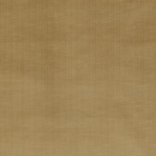 Jasper Fabrics inCalais - Sand