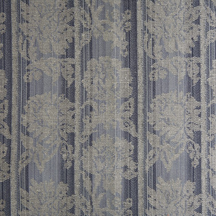Jasper Fabrics inGroussay - Blue