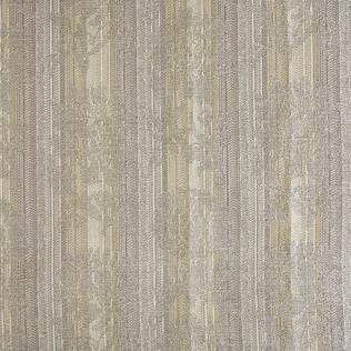 Jasper Fabrics inGroussay - Tan