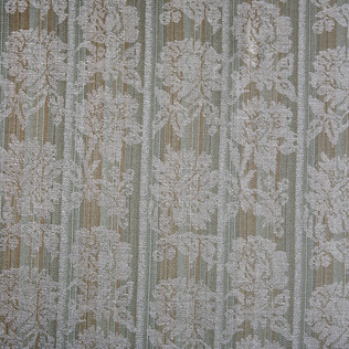 Jasper Fabrics inGroussay - Sage