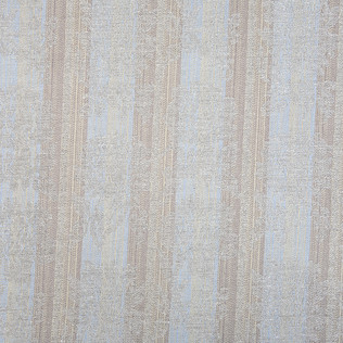 Jasper Fabrics inGroussay - Blue/Brown