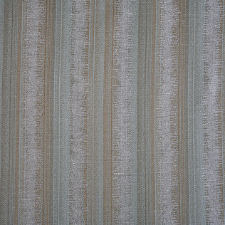 Jasper Fabrics inGroussay Stripe - Sage