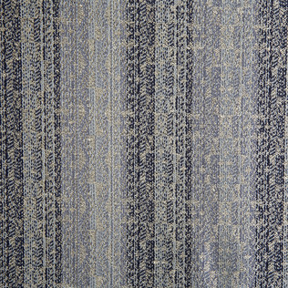 Jasper Fabrics inMontpelier - Blue
