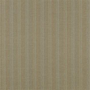 Jasper Fabrics inMontpelier - Sage