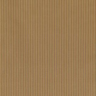 Jasper Fabrics inEton Square - Original