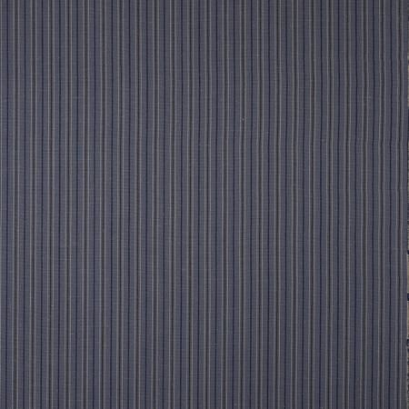 Jasper Fabrics inEton Square - Blue