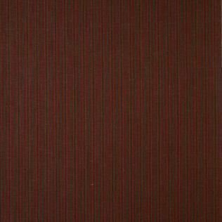 Jasper Fabrics inEton Square - Red