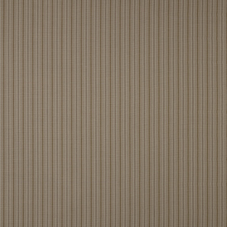 Jasper Fabrics inEton Square - Tan