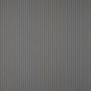 Jasper Fabrics inEton Square - Pale Blue