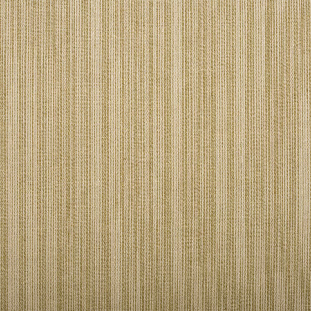 Jasper Fabrics inPegasi - Natural