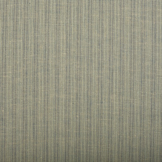 Jasper Fabrics inPegasi - Green/Blue