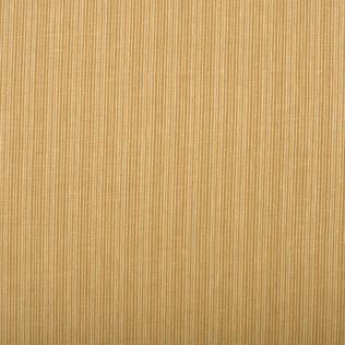 Jasper Fabrics inPegasi - Saffron