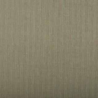 Jasper Fabrics inPegasi - Teal