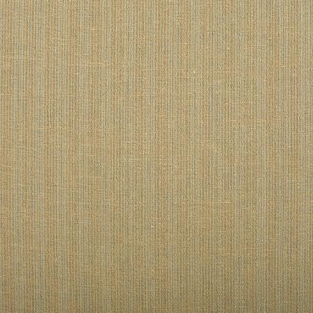 Jasper Fabrics inPegasi - Brown/Teal