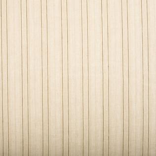 Jasper Fabrics inPositano - Natural