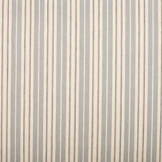 Jasper Fabrics inPositano - Blue