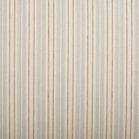 Jasper Fabrics inPositano - Pale Blue