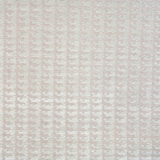 Jasper Fabrics inSport Chenille - Sage