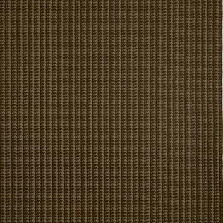 Jasper Fabrics inSport Chenille - Tobacco