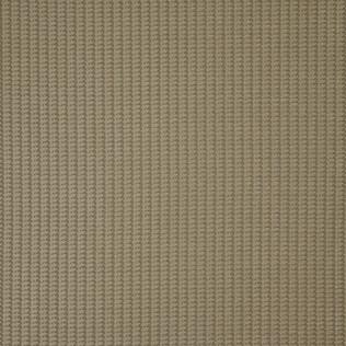 Jasper Fabrics inSport Chenille - Straw