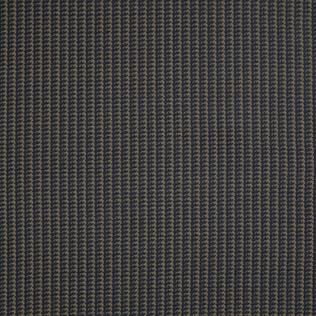 Jasper Fabrics inSport Chenille - Slate