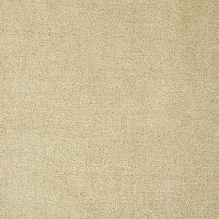 Jasper Fabrics inVai - Nutmeg