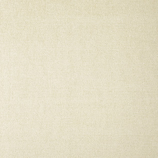 Jasper Fabrics inVai - Sand