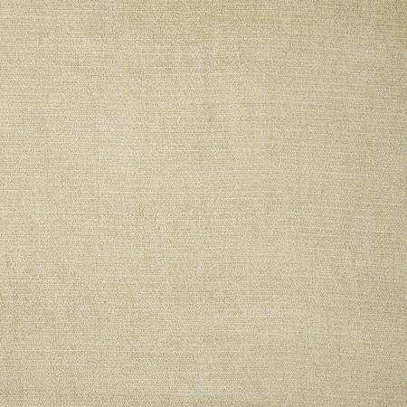 Jasper Fabrics inVai - Sage
