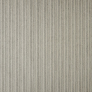 Jasper Fabrics inRedford - Natural